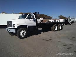 Chevrolet -kodiak-c8500 For Sale Tuscaloosa, Alabama , Year: 1999 ... Bear Kodiak Forged Longboard Trucks Black Free Shipping Chevrolet 178mm Black Muirskatecom 1993 Chevrolet Kodiak C6500 Rollback Truck For Sale Auction Or Lease 1995 Rollback Truck For Sale 582997 Auctiontimecom 1998 C8500 Online Auctions Gmc Chevy Hoods Gm Reveals 2019 Silverado 4500hd 5500hd 6500hd Motor Trend Image Result For Dump Truck Motorized Road 1990 70 Pothole Patching Item K6284