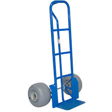 Utility Wagons – BCK – Wheeleez, Inc. | Wheeleez Low-pressure Wheels Shipping Policy Shop Hand Trucks Dollies At Lowescom Convertible Mulposition Collapsible Magliner Truck Tires For Wheels And Lebdcom What Is A Pallet With Pictures If I Told You That Never Have To Move Refrigerator Again Truck Wikipedia Jack Upcart Lift The Stair Climbing Of Your Dreams Probrake Linde Jack Pump