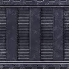 Homax Ceiling Texture Scraper by Sci Fi Ceiling Texture Best Decorating 78568 Decorating Ideas