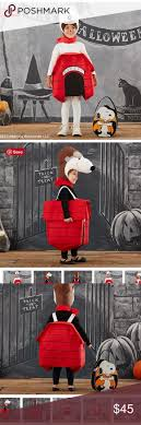Best 25+ Pottery Barn Halloween Ideas On Pinterest | Witch Party ... Our Home At Christmas Veronikas Blushing Pottery Barn Kids Stove Glass Mini Pendant Light Best Kitchen 219 Best Images On Pinterest Baby Fniture Bedding Gifts Registry 25 Barn Halloween Ideas Witch Party 57 Pb Paint Colors 50 Jenni Kayne X Pbk Kids Accsories Black Flower High Back Pink Toy Phone At Children