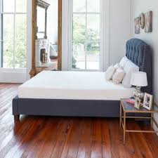 Wayfair Upholstered Bed by Bedroom Gray Wayfair Upholstered Bed With White Bedding And Dark