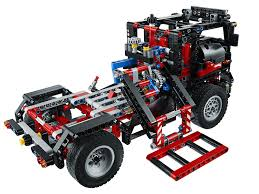Amazon.com: LEGO Technic Pick-Up Tow Truck 9395: Toys & Games Building 2017 Lego City 60137 Tow Truck Mod Itructions Youtube Mod 42070 6x6 All Terrain Mods And Improvements Lego Technic Toyworld Xl Page 2 Scale Modeling Eurobricks Forums 9390 Mini Amazoncouk Toys Games Amazoncom City Flatbed 60017 From Conradcom Ideas Tow Truck Jual Emco Brix 8661 Cherie Tokopedia Matnito Online