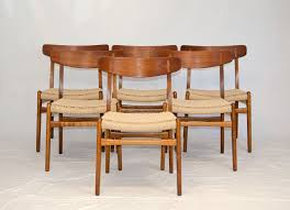 Set Of Six Hans Wegner Dining Chairs, CH23 At 1stdibs Hans Wegner Ding Chair Model W2 At 1stdibs Table Sabre Leg J For Andreas Tuck Denmark 1950s Set Mostly Danish Fniture Ottawa Wishbone Replica Emfurn Chinese 3d Max Obj Fbx 2 Shell Ch337 By Carl Hansen Sn Chair Oak Chairs Of Six Chairs Madsens At Heart And A Fh 4602 Table Archive Ch26 Ding Son Interiors Teak