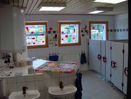 kindergärten in der verbandsgemeinde