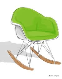 Rock Chair By Charles And Ray Eames Via @Jaren Jaren Cologne @Vitra ... Free Rocking Chair Cliparts Download Clip Art School Chair Drawing Studio Stools Draw Prtmaking How To A Plans Diy Cedar Trellis Unique Adirondack Chairs Room Ideas Living Fniture Handcrafted In The Usa Tagged Type Outdoor King Rocker Convertible Camping Rocking 4 Armchair Comfortable For Free Download On Ayoqqorg Aage Christiansen Erhardsen Amp Andersen A Teak Blog Renee Zhang Eames Rar Green Popfniturecom To Draw Kids Step By Tutorial