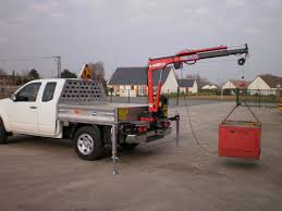 ML 110 With Mechanical Stabilizers | Cranes | Pinterest Pickup Truck Crane Elegant Grove 5095 All Terrain Mobile Twin 1000lbs Mini For Buy Pick Up China Xcmg 25 Ton Qy25 Yellow Service Mercedesbenz Sprinter Editorial Photography Western Mule Cranes 30 National Nbt30h Stand Boom Rental Hot Sale Qy50k 50ton Rc Tow Toy Vehicles Boys Trailer Hitch Accessory Buyers Guide My Truck Crane Arboristsitecom Picuk Cranepickup Liftmini Cranemini Mounted