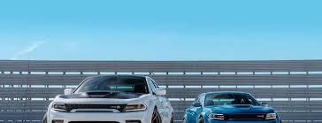 100 Used Service Trucks Brady Kilmury CDJR Chrysler Dodge Jeep Ram Dealer In