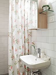 60 best shabby chic bathroom images on pinterest shabby chic