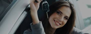 Louisiana Locksmith - Automotive Locksmith - Car, Truck And Home ... Install A Truck Safe To Secure Your Personal Beloings Relocation Removal Services Trucker Prayer Keep Me Get Home Driver T Shirt Locker Down Suvault Model Ld3011 2007 2017 Silverado Sierra Armorgard Turntable Tt1000 Platform Trolley All Safes Ireland And Gun Bunker Vaultsafe Projects Oz Trucking Rigging Fleet Gallery Diverse Moving A 1500lb Vault Apollo Strong Youtube Guide Gear Compact Tent 175422 Tents At Sportsmans