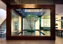 100 Hyla Architects HYLA Award Winning Singapore Design Architect Firm