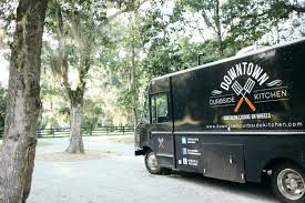 Food Truck — Downtown Catering Company 19 Essential Los Angeles Food Trucks Winter 2016 Eater La Austin On The Road And La Mode Taste For Adventure Truckerton Truck Event At Tuckerton Seaport Surf City In Nyc Dot Commercial Vehicles Reviews Customer Ratings Book The Best Chicago Pizza Tacos More Where To Eat Asheville Mega Maps Big List Stu Helm Meals With Wheels A Collection Of Greater Lansings Streat Festival Restaurant Week Manayunk