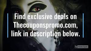 Ericdress Coupon Code, Promo Code 50% Off - YouTube Ericdress Vivid Seats Coupon Codes Saving Money While Enjoying The Ericdress Coupon Promo Codes Discounts Couponbre Ericdress Reviews And Coupons Pandacheck Promo Code Home Facebook Blouses Toffee Art New York City Tours Promotional Mvp Parking How To Get Free When Shopping At Youtube Verified Hostify Code Sep2019 African Fashion Dashiki Print Vneck Slim Mens Party Skirts Discount Pemerintah Kota Ambon