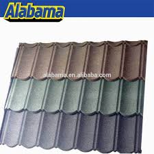 clay roof tiles lowes roofing shingles prices per bundle metal