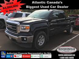 Used GMC Sierra 1500 2015 For Sale In Moncton, New Brunswick ... Stratford Used Gmc Sierra 1500 Vehicles For Sale 2500hd Lunch Truck In Maryland Canteen Tappahannock 2017 Overview Cargurus Sierras For Swift Current Sk Standard Motors Raleigh Nc 27601 Autotrader 2018 Slt 4x4 In Pauls Valley Ok Gonzales Available Wifi Wishek 2008 Smithfield 27577 Boykin Walla