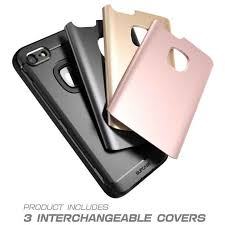 iPhone 8 Water Resistant Full Body Protective Case