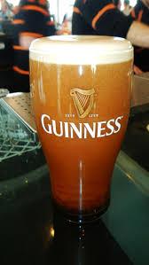 Shock Top Pumpkin Wheat Beer Nutrition by 90 Best Beer Images On Pinterest Craft Beer Beer And Beer Labels