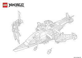 Coloriage Vaisseau Spatial Star Wars Minimaliste Le Blog De Monsieur
