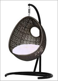 chaise boule terrific fauteuil boule suspendu image 66889 fauteuil idées
