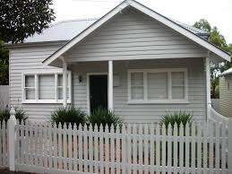 Images About Weatherboard House On Pinterest Learn More At ... Doherty Design Techne Sandringham House Fibonacci Stone Weatherboard Cottage With A Modern Twist Stylish Livable Spaces Front Door Fun Coloring Homes The Existing Queensland Weatherboard Home Quiessential Of Its Hampton Style Luxury Perth Oswald Single Storey Archives Storybook Designer 10 House Colours 16 Best Barn And Images On Pinterest Homes Minimalist Victorian Plans Melbourne At Balhanna Like The Concave Verandah Profile Harkaway Doesnt Inspiring Idea Contemporary Timber Frame Designs Uk 5 Self