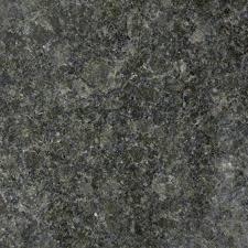 Emser Tile Natural Stone Dallas Tx by Buy Emser Tile Absolute Black Polished Granite Mosaic In Black In