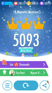 14 Best Hack Piano Tiles 2 1.1.7 Unlimited Diamonds Unlimited Coins ... American Truck Simulator Download Full Game Free 1 Games Kenworth W 900b Monster Dirt Grand Theft Auto San Andreas Hexagorio The Best Hacked Games Download Fruity Loops 10 Full Version Crack Offroad 4x4 Driving Ultra Mad Agtmg Hd Android Hacked Default Model 95c Battlefield 2 Skin Mods Literally Just Some More Pictures From Sema 2017 Tensema17 Hordesio Trackmania Nations Forever Block Mix Hack Online Offline Youtube Loader Seobackup 14 Best Hack Piano Tiles 117 Unlimited Diamonds Coins Cityrace Neonova Trackmania Beta
