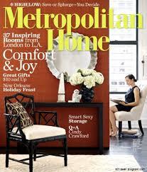 Home Interior Magazines line Home Interior Design line