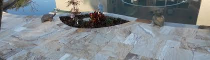 renaissance ceramic tile and marble inc horsham pa us 19044