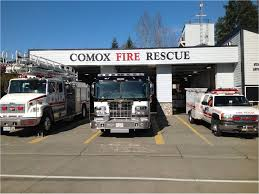 Comox Department Offering Wildfire Protection Kits - My Comox Valley Now L1500s Lf 8 German Light Fire Truck Icm Holding Plastic Model Kits Engine Wikipedia Mack Dm800 Log Model Trucks And Cars Pinterest Car Volley Pating Rubicon Models Us Armour Reviews 1405 Engine Kit Fe1k Mamod Steam Train Ralph Ratcliffe Home Facebook Revell Junior Youtube Wwii 35401 35403 Scale From Asam Ssb Resins American La France Pumper 124 Amt Build By