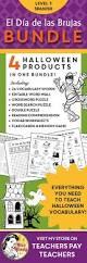 Christmas Tree Type Crossword by 16 Best Spanish Crossword Puzzles Images On Pinterest Crossword
