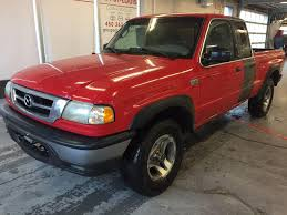 Used 2002 Mazda 4WD B-Series Pickup In Cowanville - Used Inventory ... 2002 Mazda Tribute Lx Malechas Auto Body Wreckers Brisbane Boss Wrecking Bseries Brochure Index Of Vartostorimagassifiedsvehicles4x42002 Mazda B3000 Pickup Vinsn4f4yr12u42tm21839 Gas Engine A Truck Finders Inc Used Cars And Trucks In Surrey Rims Pictures 4wd Pickup Cowanville Inventory Blue Pickup Amazing Images Look At The Car