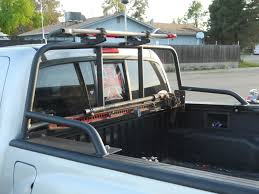 Headache Rack Made To Pull Elk Is It Possible? | Elk, Toyota And 4x4 Headrest Gun Rack 969 At Sportsmans Guide Floor Mounted Rifle Rack Nissan Frontier Forum Atv Racks Hunting Gear Parts Bow Cases Arma15 Custom Cart Powerride Ccpr700 Golf 6 Mount Gun Couple In A Pickup Truck Meninocom 2007 Chevy Avalanche Rear Window Gsg522 And Hatsan Ssgm2ram Suvs Products Lund The Kpos Pathfinder Ultimate Option Gat Daily Quickdraw Utv Great Day Inc Overhead For Jeep Wrangler Best Resource