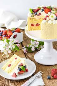 heiße liebe torte rezept für eine außergewöhnliche torte