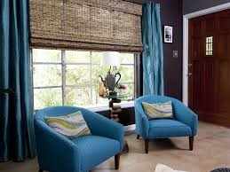 Teal Living Room Set by Living Room Furniture Nigeria U2013 Modern House