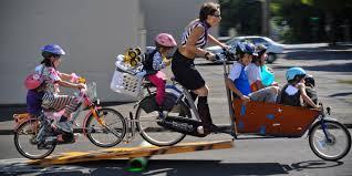 siege bebe devant voiture comment transporter enfant à vélo bikes
