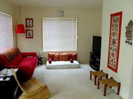 Interior Decorating Blogs India by Small Little Tweaks Makes All The Difference Family Room Touch