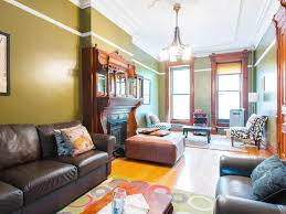Bed Stuy Fresh And Local by Brooklyn U0027s Favorite Victorian Townhouse Homeaway Bedford