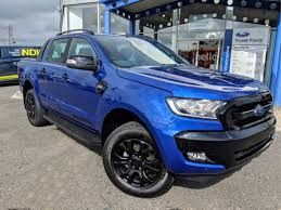 Ford RANGER 2018 - PERFORMANCE BLUE | £29,495 | TrustFord Ford Truck Locator Best Image Kusaboshicom Used 1994 Ford F450 For Sale In Thorndale Pennsylvania Usa Id F350 Super Duty Questions Need To Locate The Fuse That Reliable Fergus Our Name Says It All Baytown Houston Area New Dealership Trucks Or Pickups Pick For You Fordcom 080218 Auto Blue Edition By And 2010 F150 Price Photos Reviews Features How To Use Edmunds Car Inventory Tool 2017 F550 Columbus Missippi Anderson Dealer Cars In Sc Souderton Near Lansdale