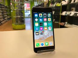 IPHONE 6 64GB O2 ORIGINAL BOX GRADE A CONDITION ONLY £299