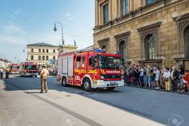 Munich, Germany - May 29, 2016: Munich Saw The Biggest Fire Truck ... Biggest Truck Top 5 Worlds Big Bigger Biggest Heavy Duty Dump Top 10 Trucks In The World Filesignage Iowa 80 Worlds Largest Stopjpg Wikimedia How Big Is The Vehicle That Uses Those Tires Robert Kaplinsky These Electric Semis Hope To Clean Up Trucking Industry Biggest Truck World According To Sign Beside It Imgur Munich Germany April 15 Liebherr T282 At Stock Mik_p Flickr Factory Celebrates 50 Years Anniversary S Werelds Grootste Trekker Industrial Tyres Amsterdam Im Kenziebye