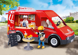 City Food Truck - 5677 - PLAYMOBIL® Canada Recycling Truck Playmobil Toys Compare The Prices Of Review Reviews Pinterest Ladder Unit Playset Playsets Amazon Canada Recycling Truck Garbage Bin Lorry 4129 In 5679 Playmobil Usa 11 Cool Garbage For Kids 25 Best Sets Children All Ages Amazoncom Green Games City Action Cleaning Glass Sorting Mllabfuhr 4418a