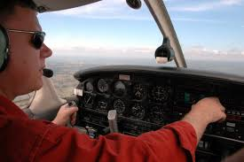 rc desk pilot drone 100 images hobby king bix3 add on pour