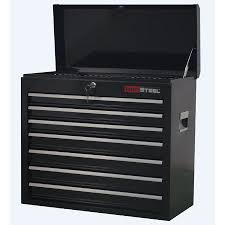 Lowes Canada Gladiator Cabinets tool chests lowe u0027s canada