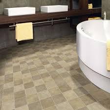 bathroom modern slip resistant bathroom flooring on tile non