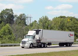 Ryder Integrated Logistics Med Heavy Trucks For Sale Tg Stegall Trucking Co Ryder Ingrated Logistics Azjustnamedewukbossandcouldbeasnitsgbigonlinegroceriesjpg Truck Rental And Leasing Paclease Telematics Viewed As A Vehicle Safety Gamechanger Fleet Owner Moving Companies Comparison