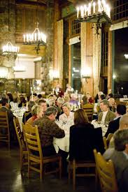 Ahwahnee Dining Room Wine List by 23 Best Holidays In Yosemite Mariposa County Images On Pinterest