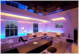 beautiful apartment lighting ideas living room lighting ideas