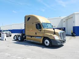 Rent To Own Semi Trucks, : Best Truck Resource Lease To Own Semi Trucks Georgia Truck Leasing Programs Stidham Trucking Inc Fired From Celadon Trucking Truck Driver Semi Youtube Making The Truck Acquisition Decision Lease Or Purchase Trailer Inventory Browse Buy Finance Trade Rent Equipment Services Fancing Trailer Agreement Commercial Template 385508 Rental Home Ervin Is Natural Gas Truckings Future Is Cng Just A Pit Stop On Lrm 04 Peterbilt 379 Tandem Axel Sleeper Luxury Pictures Of Business Cards And