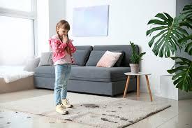 teppich reinigen so geht s richtig dianas home