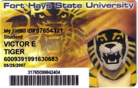 Tiger Card Discount - Fort Hays State University Ballerina Svg Dancers Cut Files For Silhouette Cameo Or Cricut Couple Svg Vector Dxf Eps File Tigerfitness Coupon Codes Wwwlightingdirectcom Purchasing Bulk Inserts Online Code Fabriccom Tigerfitnesscom Buy Supplements Workout Apparel And Tiger Sports Shop Best 19 Tv Deals Marc Lobliner Innlegg Facebook Fitness Discount Lily Direct Promo Hostgator Coupon Code Promo Discount Coupons Competitors Swanson Health Products Affiliate Program Free Auburn Rivals Favors 100 Working Seamless September 2019