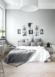 Minimalist Rooms Ideas Bedroom Bedroom Ideas Minimalist Modest
